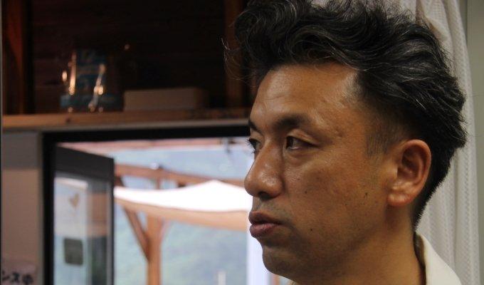 202001008市川(豊増).JPG