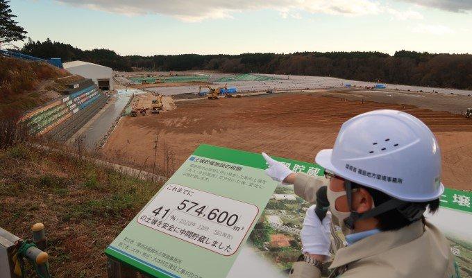 210412山田.jpg