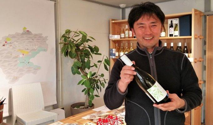 20210206ワイン仙台2.jpg