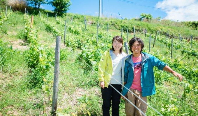 20210206ワイン長野1.jpg