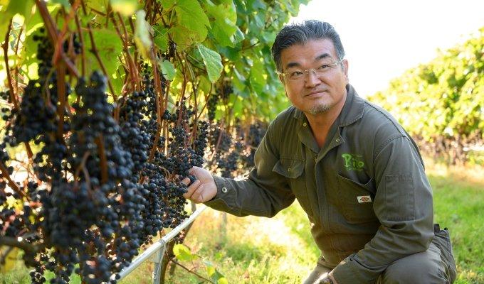 20210226ワイン帯広1.jpg